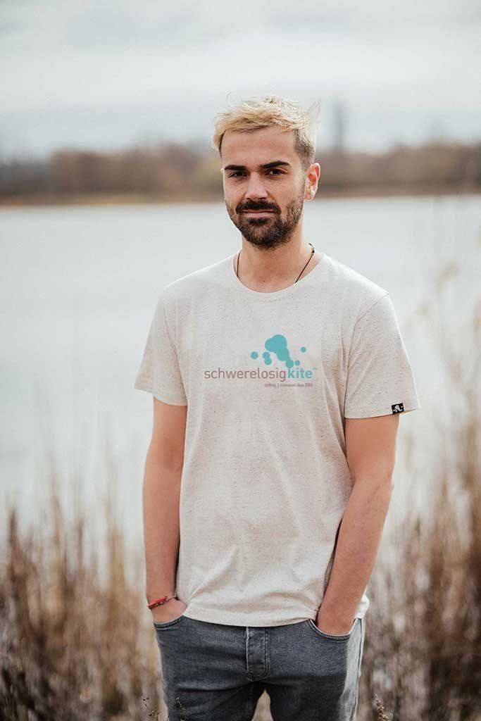 Men Shirt | Logo