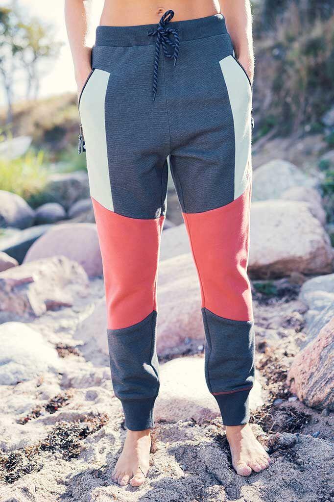 Women Jogger | Sutsche