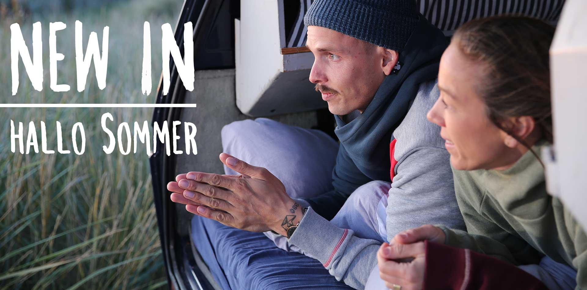 NEW IN_ Sommer_2020_ SWLK