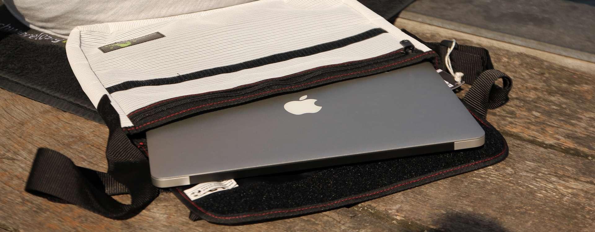 Laptop & Tablet