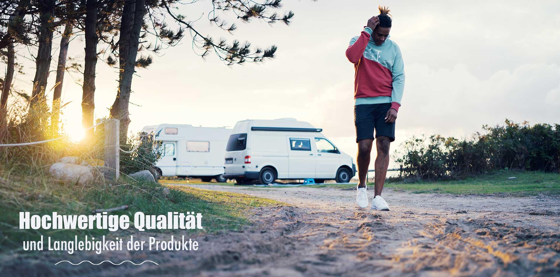 surfwear langlebig, nachhaltig und fair