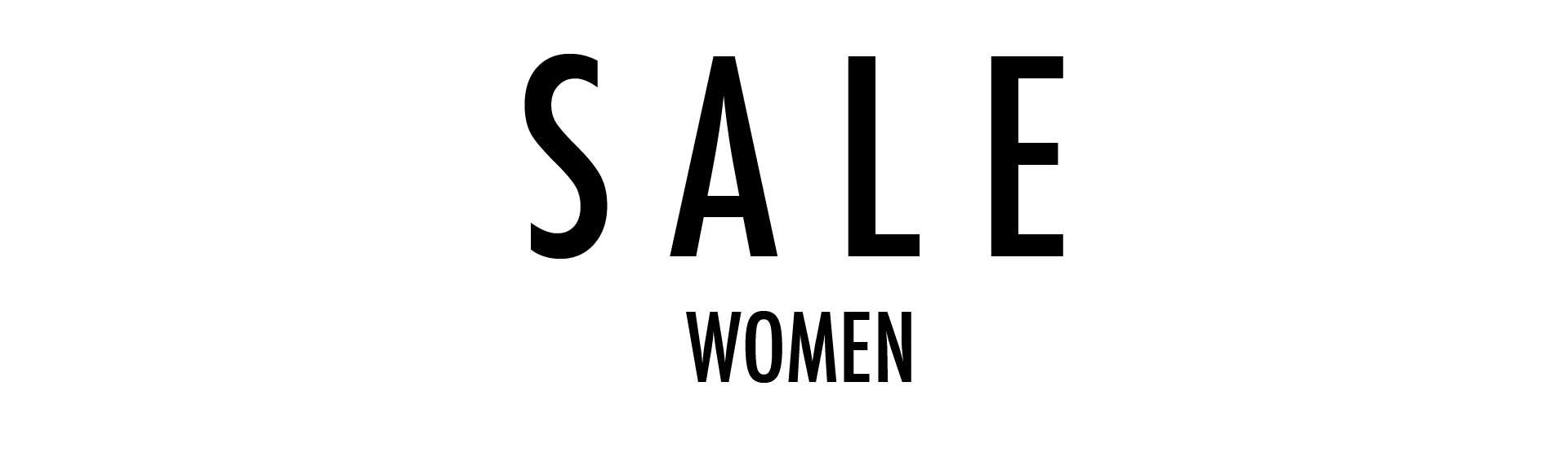Women Sale Outlet Schwerelosigkite SWLK